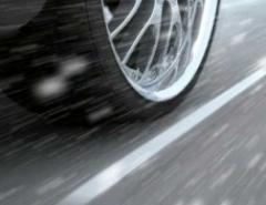 Новости  - В Казани два водителя скрылись с места ДТП: разыскиваются свидетели