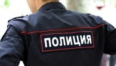 Новости  - В некоторых городах России может появиться туристическая полиция