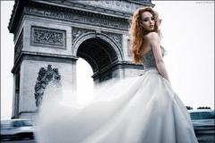 Новости  - «Festichant» - праздник французской песни в Казани