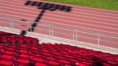 Новости  - Теперь на стадионы Татарстана будут пускать до 50% зрителей