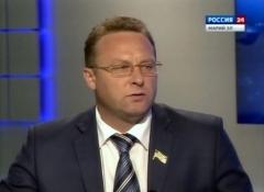 Новости  - На ж/д переездах казанского управления «РЖД» произошло 149 ДТП, в которых погибли 33 человека