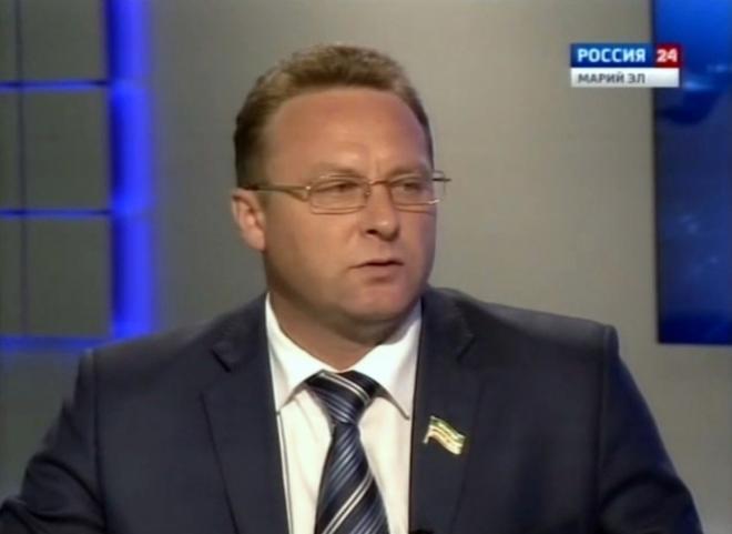 На ж/д переездах казанского управления «РЖД» произошло 149 ДТП, в которых погибли 33 человека