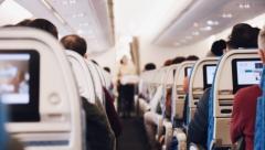 Новости Общество - С 15 августа из Казани появится новый рейс в Санкт-Петербург