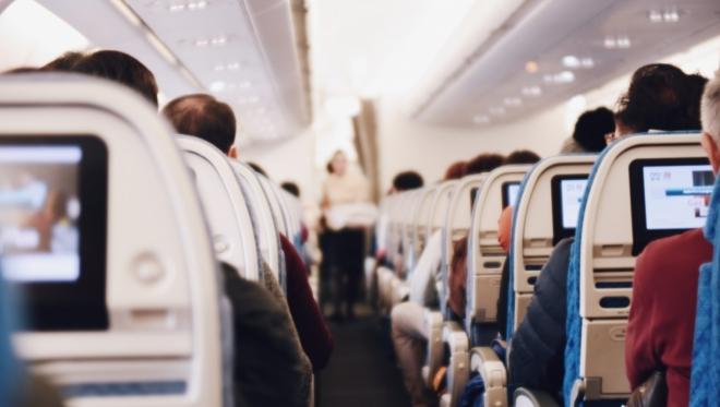 С 15 августа из Казани появится новый рейс в Санкт-Петербург
