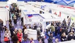 Новости Наука и образование - В начале февраля в Казани пройдет крупная образовательная выставка