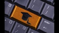 Новости  - В Татарстане зачислять в техникумы будут по интернету