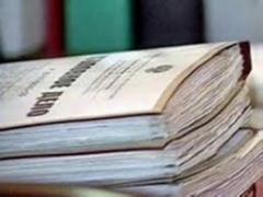 Новости  - Суд по делу Данилевского-убийцы продолжается