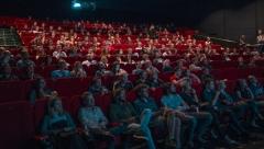 Новости Культура - С 13 по 15 сентября татарстанцы смогут посмотреть фильмы фестиваля мусульманского кино