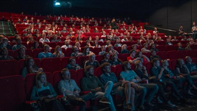С 13 по 15 сентября татарстанцы смогут посмотреть фильмы фестиваля мусульманского кино