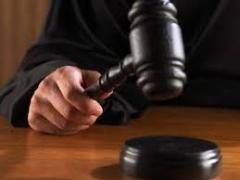 Новости  - 27 августа Верховный суд РТ рассмотрит жалобы на возврат дела о «Дальнем» в прокуратуру