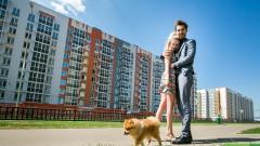 Новости  - Жилье для всех в Казани и РТ. Как ни в чем себе не отказывать?