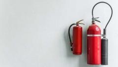 Новости  - МЧС увеличивает количество требований к безопасности в ТЦ и других объектах массового скопления