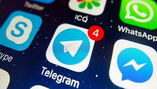 В России узаконили новые правила проверки пользователей в мессенджерах