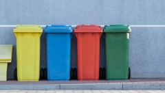 Новости  - Казань может перейти на обязательный раздельный сбор мусора