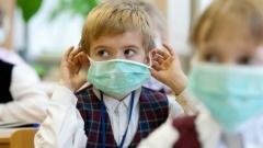 Новости Медицина - 1,3 млн человек привились от гриппа в Татарстане