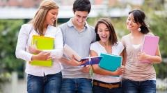 Новости  - Пишем доклад к дипломной работе. Что для этого необходимо