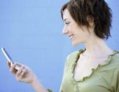 Новости  - Мобильная и фиксированная связь — альтернатива или синтез?