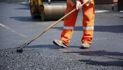 Новости  - Министр транспорта проверил ход ремонтных работ в Казани