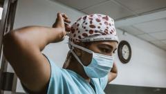 Новости Медицина - За последнюю неделю в Татарстане привилось больше, чем за весь сентябрь