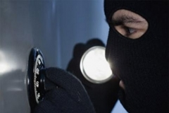 Новости  - В Казани ограблен банк
