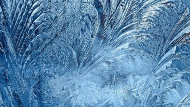 Новости  - Завтра Татарстане немного и ненадолго  потеплеет