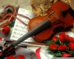 Новости  - Конкурс исполнителей на струнных инструментах стартует в понедельник в Казани