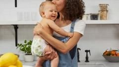 Тренинг для казанских мам проведет благотворительный фонд «День добрых дел»