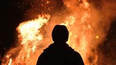 Новости  - Штормовое предупреждение объявлено в Татарстане