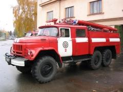 Новости  - В пригороде Казани от взрыва грузовой «Газели» загорелся гараж и жилой дом