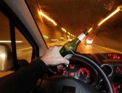Новости  - В Татарстане вынесли приговор предпринимателю за пьяное ДТП с пятью погибшими