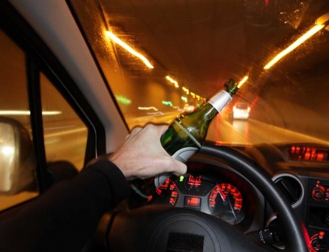 В Татарстане вынесли приговор предпринимателю за пьяное ДТП с пятью погибшими