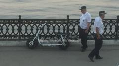 В РФ могут ввести обязательную регистрацию гироскутеров