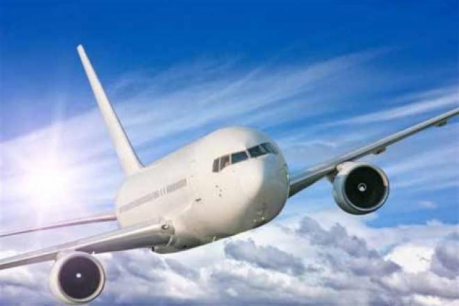 Скидка на авиабилеты пенсионерам на дальний восток