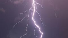 В Татарстане ожидается ухудшение погодных условий
