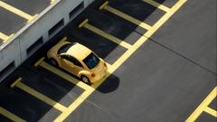 Новости  - 4 и 6 ноября муниципальные парковки будут работать бесплатно
