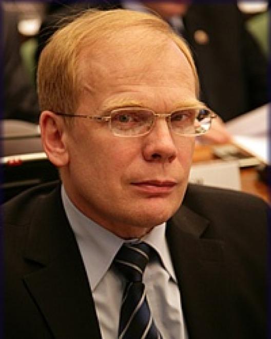 В Госдуме Кабаеву планируют заменить Евгением Гришиным