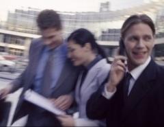 Новости  - Работа – деньги и удовольствие