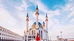 Новости Общество - Музеи Казанского Кремля сегодня работают бесплатно