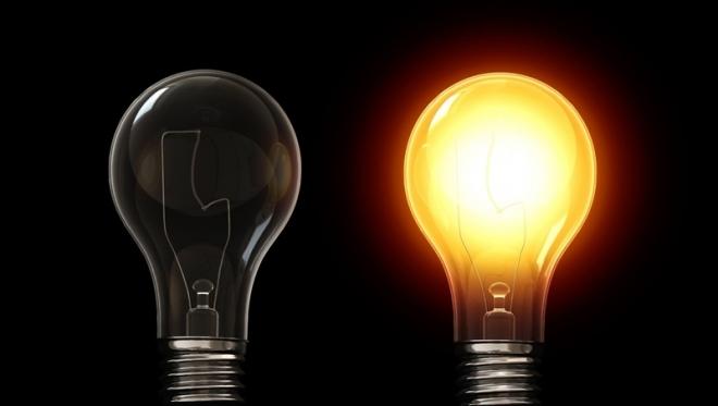8 февраля в двух районах Казани временно не будет света