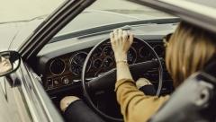 Новости  - Казанские сотрудники ГИБДД изъяли 12 водительских удостоверений