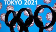 Новости  - Северная Корея отказалась от участия в Олимпиаде