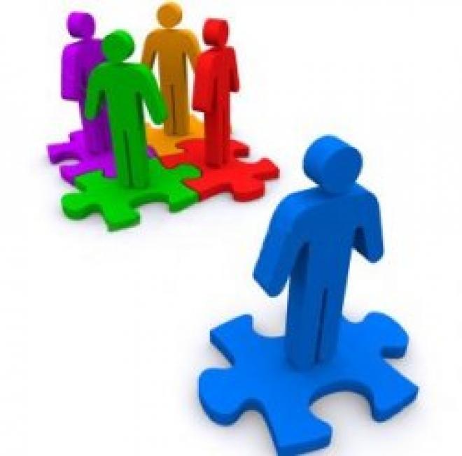 Общественные организации Казани: социальная помощь людям