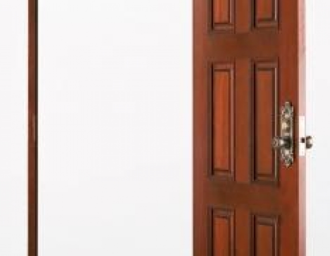 Качественные межкомнатные двери — как правильно выбрать