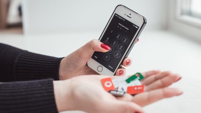 Детские SIM-карты могут появиться у операторов связи