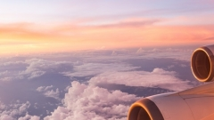 Новости Общество - Из столицы Татарстана откроют прямой рейс в Геленджик