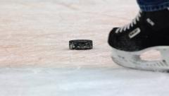 Новости Спорт - Казанские хоккеисты проиграли на старте Кубка президента Республики Казахстан
