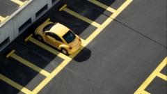 На улицах Чистопольская, Бондаренко и Волгоградская в Казани появятся парковки