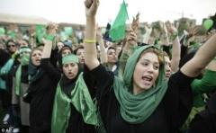 Новости  - Эксперты: 500 иранских студентов усилят религиозное влияние Тегерана в Татарстане