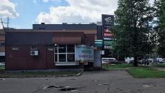 Больше 40 торговых объектов и павильонов демонтируют в Казани