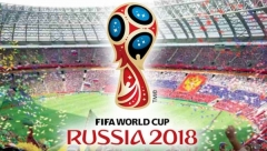 Новости  - 11% россиян верят в победу нашей сборной на ЧМ-2018
